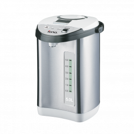 IONA Energy Airpot - 5L