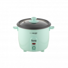 IONA 0.3L Rice Cooker