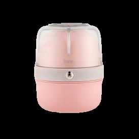 IONA Wireless Baby Food Blender