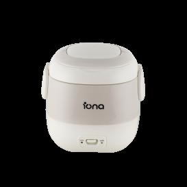 IONA 0.3L Rice Cooker Mini