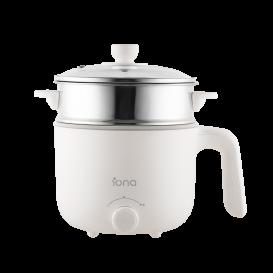 IONA 1.2L Multi Cooker