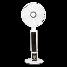 "IONA 14"" Inverter Stack Kit Fan"