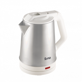 IONA 1.8L Cordless Kettle